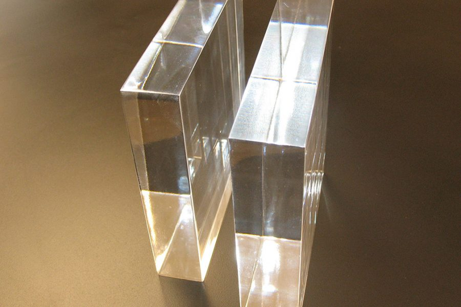 FAQS about Bullet Proof Glass