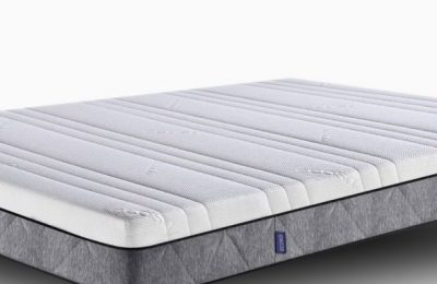 Tips to buy a good mattress
