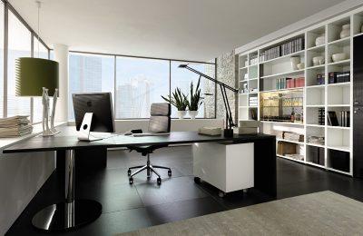 Benefits of hiring a professional interior designer