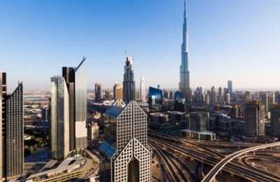 Do's and don'ts of doing business in UAE