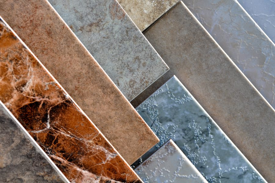 Facts about tiles