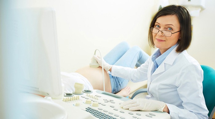 Things You Should Discuss with Your Gynecologist
