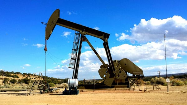 Different types of oilfield equipment and their benefits