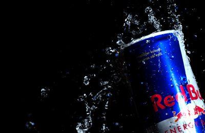 Choosing the right drinks supplier in Dubai