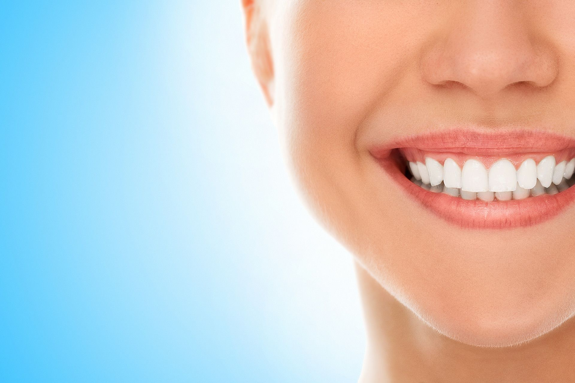 How to Find a Good Teeth Whitening Clinic